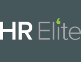 HR Elite
