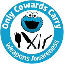 cowardscarry
