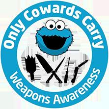 cowardscarry